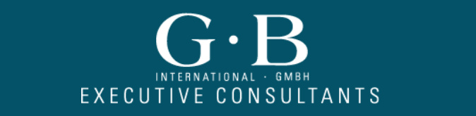 GB-International Executive Consultants